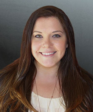 Dr. Catherine Varsanyi - Our Doctor at Allure Dental Center – Family and Cosmetic Dentists in Mountain View, CA