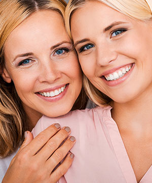 Cosmetic Dentistry Near Me in Mountain View, CA - Allure Dental Center
