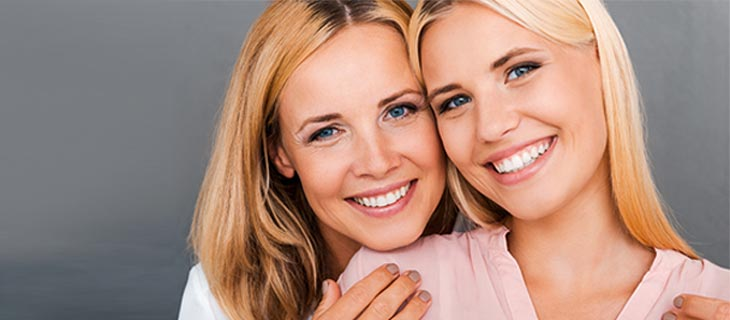 4 Questions to Ask Your Cosmetic Dentist
