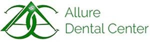 Best Dentist Near Me in Mountain View, CA – Allure Dental Clinic | Call – (650) 538-8826