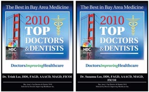 Allure Dental Center In The Bay Area News
