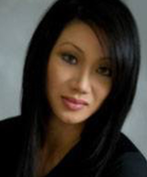 Dr. Trinh Lee - Our Doctor at Allure Dental Center – Family and Cosmetic Dentists in Mountain View, CA