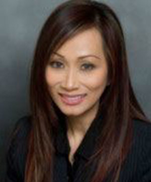 Meet Dr. Suzanna Lee DDS, AAACD, DABOI, FAAID, DICOI, MAGD, FDOCS at Allure Dental Center today. Dr. Suzanna Lee is one of California's leading cosmetic and general dentists, known for having a great dedication to her patients.