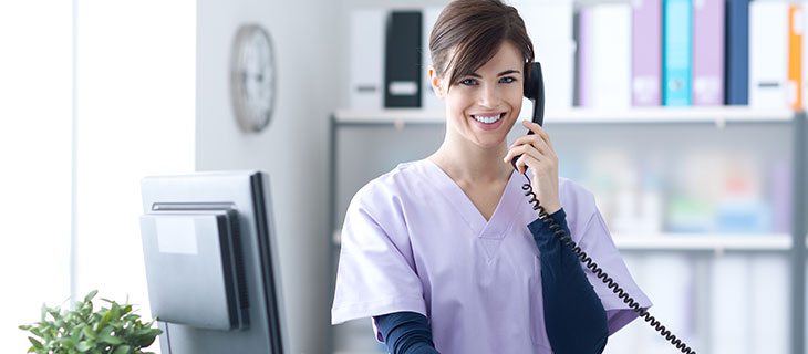 Emergency Dental Care Near Me in Mountain View, CA