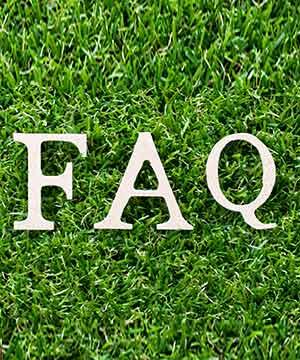 FAQ's - Allure Dental Center
