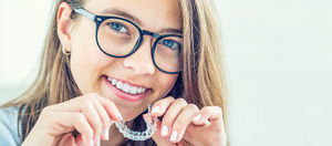Invisalign: Understanding the Common Issues