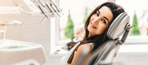 Minimally Invasive Dentistry Near Me in Mountain View, CA