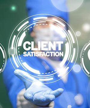 Patient Reviews - Allure Dental Center