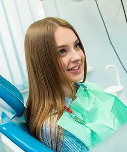 Sedation Dentistry Near Me in Mountain View, CA - Allure Dental Center