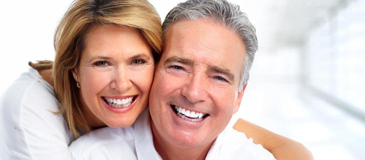 Cosmetic Dental Bonding or Porcelain Veneers
